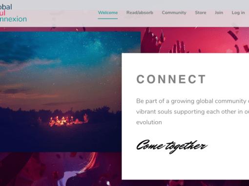 Global Soul Connexion