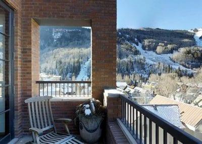 ski-chalet-3d-tour