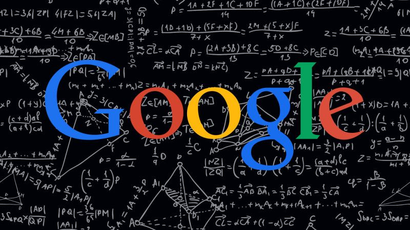 Google statistics prove virtual tours boost SEO search rankings