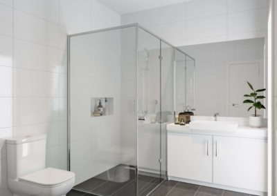 16oakave_bathroom
