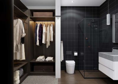 760_industrial_bathroom