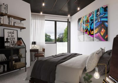 760_industrial_bedroom