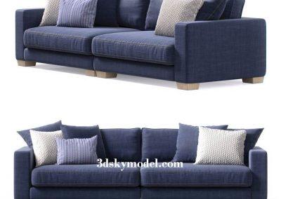 Enzo sofa MAXBRUTE (1)