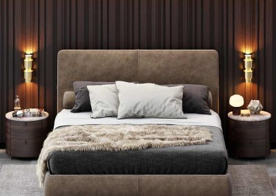 Render POLIFORM LAZE BED maxbrute (3)